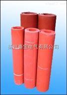 JBJY-III上海低压绝缘垫生产厂家