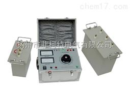 SFQ倍频感应耐压试验装置(三倍频发生器)