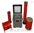 KD-3000串联谐振变压器