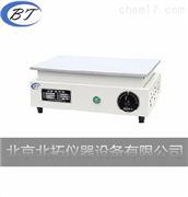 SB電熱板