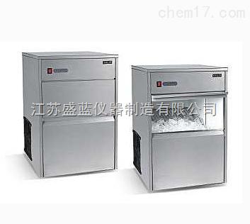 IM-15颗粒制冰机