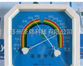 WSB-B1指針可掛式溫濕度計,鐘表式溫濕度計,溫濕度計