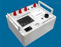 GY606A交流阻抗测试仪