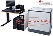 小型无液氦核磁共振波谱仪NMR