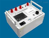 MS-506A发电机阻抗测试仪