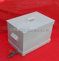SY-60酸液缸