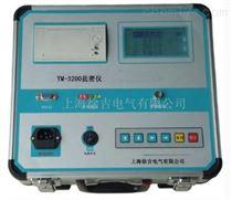 YM-3200盐密仪
