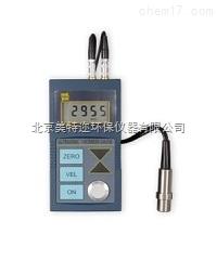 TT130超声波测厚仪厂家 钢管厚度测量仪北京