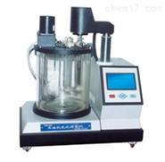 SCPR1502石油产品破/抗乳化自动测定仪