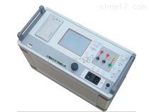 TPHGC-E型 PT伏安特性测试仪