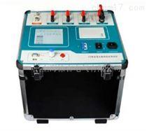 HTFA-103 互感器伏安变比极性综合测试仪(600A)