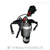 梅思安空气呼吸器BD2100