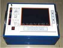 MEVA-I CT分析仪
