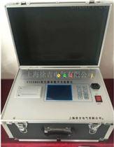 YTC3995变压器有载开关检测仪