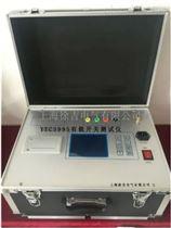 YTC3995有载开关测试仪