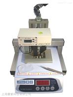 人工晶狀體壓縮力測量儀