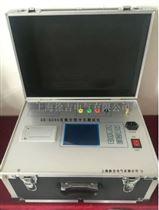 GH-6204有载分接开关测试仪