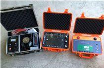 DGC-711RTY二次脉冲电缆故障测试仪
