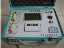 BC3670B变比测试器