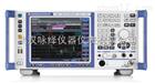 RS ESRP EMI測量接收機