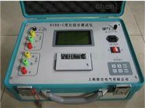 HSBB-C变比综合测试仪