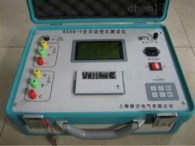 RXBB-V全自动变比测试仪