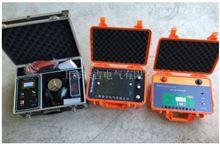 太原BCHZC-III八次脈沖電纜故障測試儀