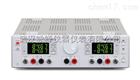 HM8143任意波全能电源