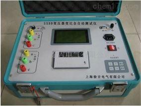 SXBB全自动变压器变比测试仪