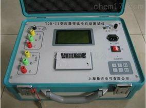 BBY-D变压器变比全自动测试仪