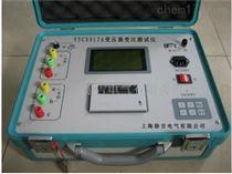 YTC3317S变压器变比测试仪