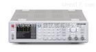 HMF2525/HMF2550任意波信號發生器