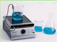 恒溫磁力攪拌器廠家選購