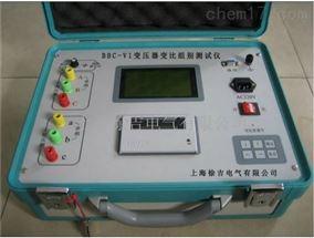 BBC-VI变压器变比组别测试仪