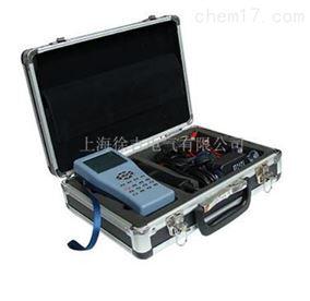 AC112单相多功能功率表