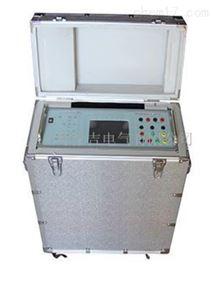 ZRT812B三相交直流仪表检定装置