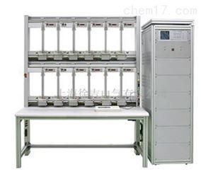 ZRT911T单相电能表检定装置(标准型)