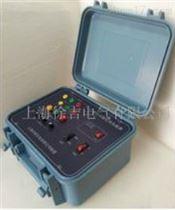 MG1200铁路差动保护小电流测量装置