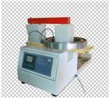 HLD30感应加热器HLD30轴承加热器(线包采用铜扁线绕制)