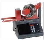 轴承加热器LD35Z-3轴承加热器适用Z大轴承内径260MM