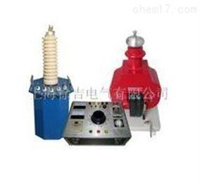 SN1500系列交直流试验变压器