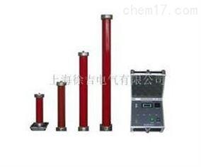 SN2500系列交直流高压分压器