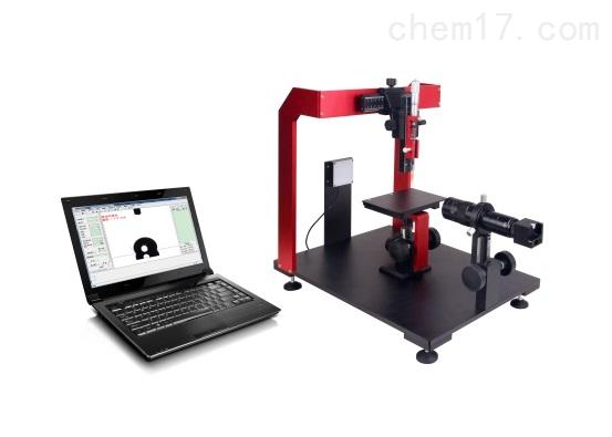 接触角测量仪DR-100