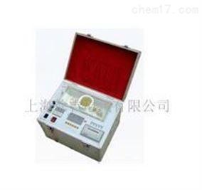 SN5310绝缘油介电强度测试仪