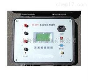 SN2200直流电阻测试仪