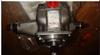 现货促销ATOS阿托斯柱塞泵