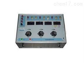 SN8500热继电器校验仪