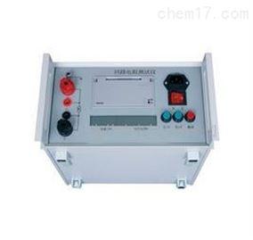 SN2600回路电阻测试仪