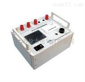 SN6010发电机交流阻抗测试仪
