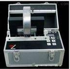 BX-2.0BX-2.0軸承加熱器(便攜式)